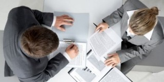 Evaluarea anuala a angajatilor