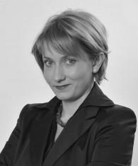 Andra Casu- Director_EY Romania