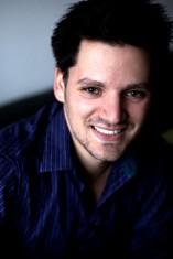 Anthony Eskinazi (Founder)