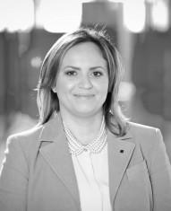 Claudia Sofianu-Executive Director_EY Romania