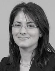 Diana Lupu- Executive Director_EY Romania