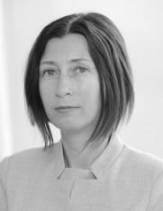 Horiana Istodor- Executive Director_EY Romania