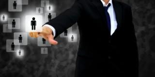 Sfaturi pentru a angaja seniori potriviti
