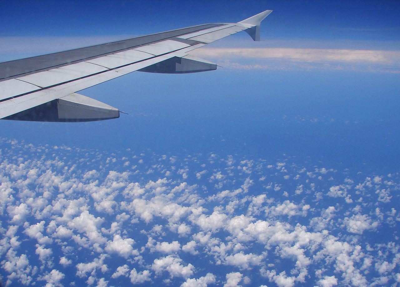 Ryanair inchide patru baze din Spania, amenintand peste 500 de locuri de munca