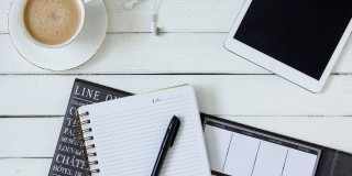 Content marketing - reguli și bune practici