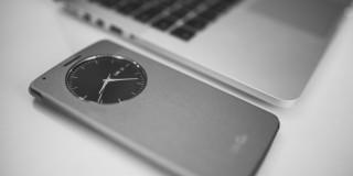 prgramul de lucru si productivitatea