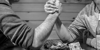 valoare financiara a reputatiei