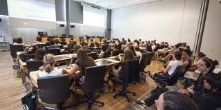 Cursurile de specialitate - cele mai căutate forme de învăţare