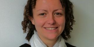 Un speaker internațional