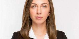 Philips România o numește pe Andra Alexandru în funcția de Manager Comunicare