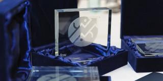 Aon Romania pregătește lansarea rezultatelor Best Employers Study 2015