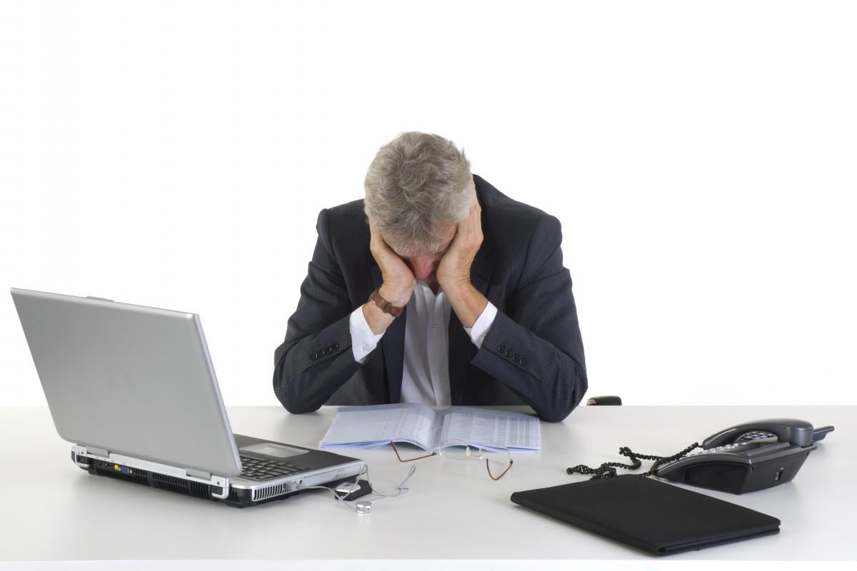 Cum comunici vesti proaste angajatilor