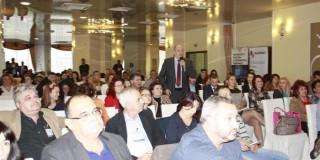 Nivelul fiscalizării, incertitudinea și birocrația