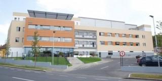 Centrul de Diagnostic și Tratament Oncologic, Brașov