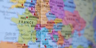 Zona Euro va atinge niveluri record ale ocuparii fortei de munca