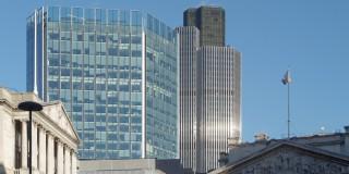 UniCredit, în parteneriat cu London Stock Exchange
