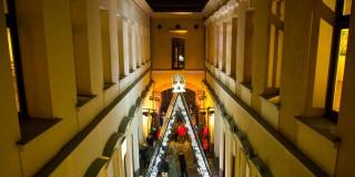 Muzică de Crăciun, la ARCUB Gabroveni