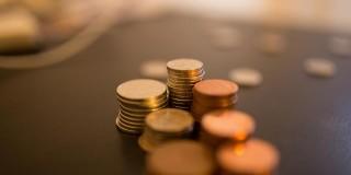 Cum sa cereti o marire de salariu si sa o obtineti
