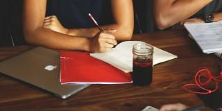 Proiect de suport pentru startup-uri