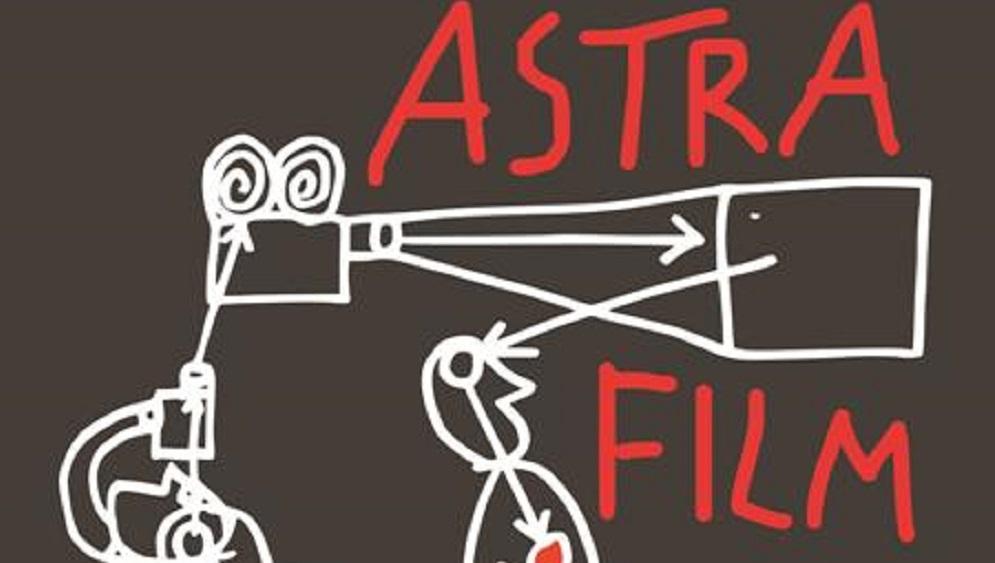 6 documentare de neratat la Astra Film on Tour la București