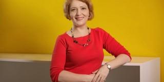 Pentru ce utilizează companiile din România reţelele sociale