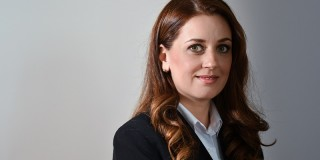 Mazars România și-a luat director de audit si consultanta fiscala de la Deloitte
