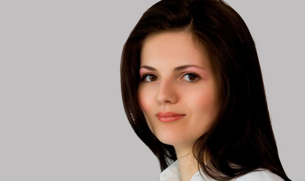 PeliFilip îşi lărgește echipa de parteneri, prin promovarea Oanei Bădărău