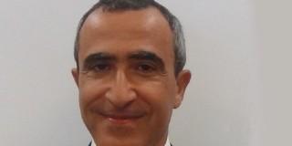Vargha Moayed preia conducerea departamentului de Asistenţă în afaceri al EY România