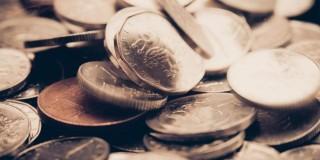 Investitiile au sanse sa le aduca profit celor care vor dezvolta afaceri mai ales in comert, constructii, servicii, hoteluri si restaurante
