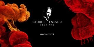 EY: Festivalurile George Enescu, Sunwaves, Electric Castle și Untold – prima linie a turismului cultural din România
