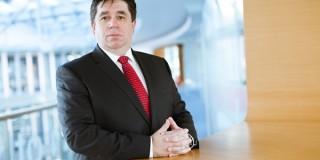 SAP l-a numit pe Mihai Oros în funcția de Director General al subsidiarei din România