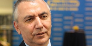 Praktiker România are un nou director general