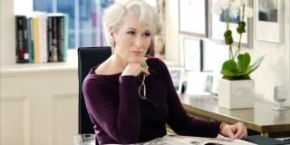 De ce să rămâi la un job care îți displace
