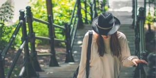 Generația Y față cu angajatorii: mai poate fi salvată relația?