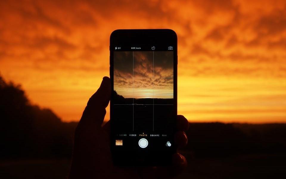 Deloitte: Realitatea virtuală va genera primul miliard de dolari în 2016