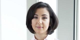 Ana-Maria Butucaru. PwC: Veniturile rezultate în urma ofertelor publice iniţiale au înregistrat noi recorduri în 2015