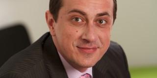 Andrei Grigorescu va conduce operațiunile de vânzări de publicitate pentru Europa Centrală și de Est ale Discovery Networks