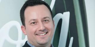 Dan Timotin este noul Director de Vânzări Coca-Cola HBC România