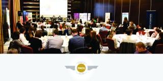 The Best of FMCG – în organizarea BusinessMark și Cannes Lions Office în România