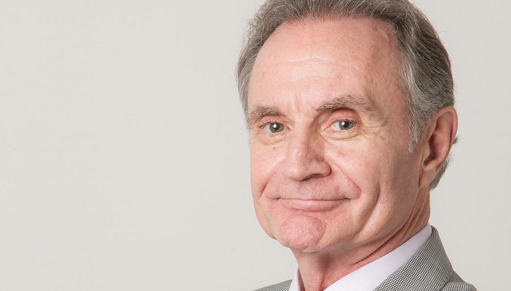 Jim Bagnola - Omul care a instruit generali NATO și directori NASA va susține un workshop gratuit pentru 200 de manageri români