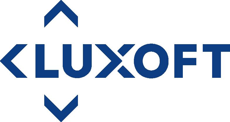 Luxoft România te vrea în echipă!