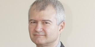PwC: Piaţa de fuziuni şi achiziţii din România a fost de peste 3 miliarde de euro anul trecut