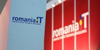 14 companii din România vor participa la Congresul Tehnologiilor Mobile de la Barcelona
