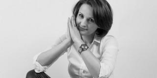 Simona Costea este noul Client Service Director al Geometry Global