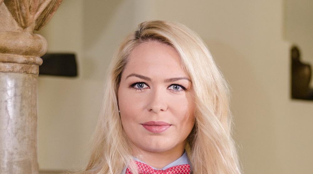 """Promovări la """"Bulboacă și Asociații"""": Andrada Bulgaru şi Simona Pirtea devin Managing Associates"""