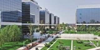 West Gate semnează un contract de extindere și prelungire cu Société Générale până în 2021