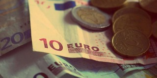 Modalităţi de finanţare oferite de UE pentru eficiența energetică a clădirilor