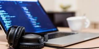 Furnizorul de software care schimbă principiul de bază în recrutarea din IT