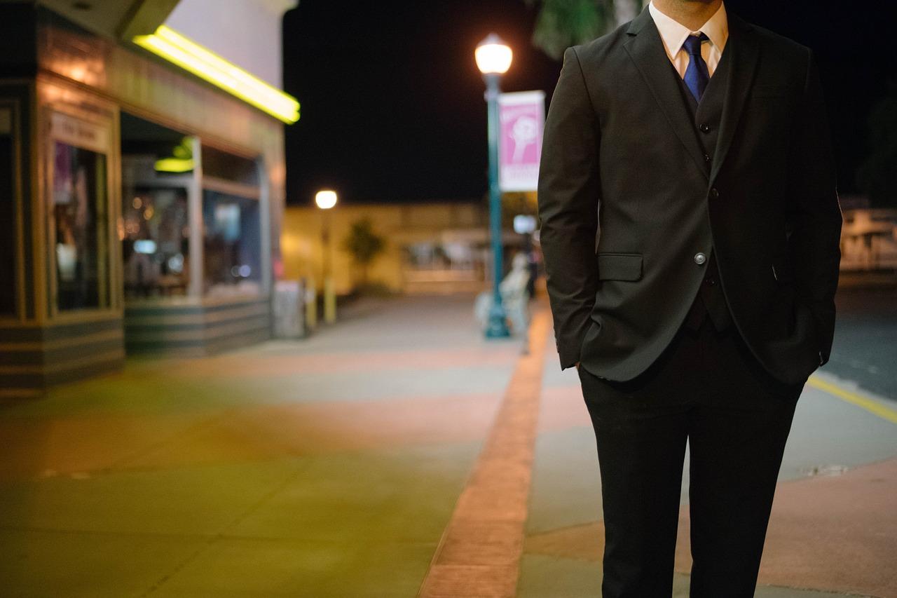 Modul corect de a concedia un angajat neperformant