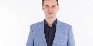 Mugur Pătraşcu lansează Screen Native, un model nou de agenţie de publicitate